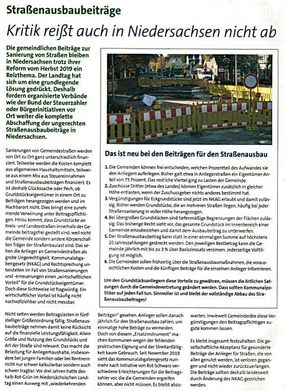 Bstz Niedersachsen.jpg