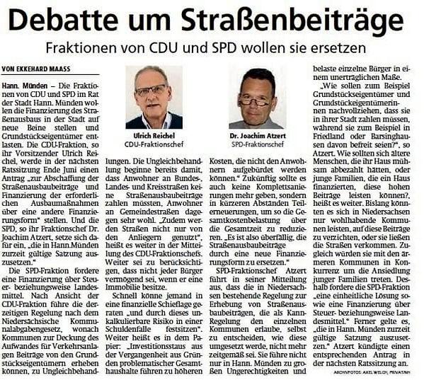 Debatte_Hann.Münden.jpeg