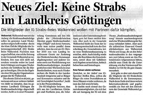 2020-06-25  Strabs Walkenried.jpg