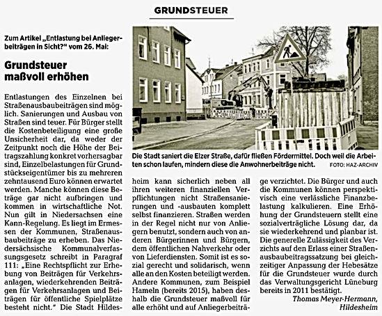 Thomas Meyer-Hermann, Hildesheim.JPG
