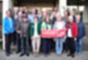 Regional-Treffen-Nord-2019-05-17-05.jpg
