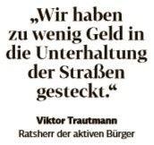 Zitat Viktor.jpg