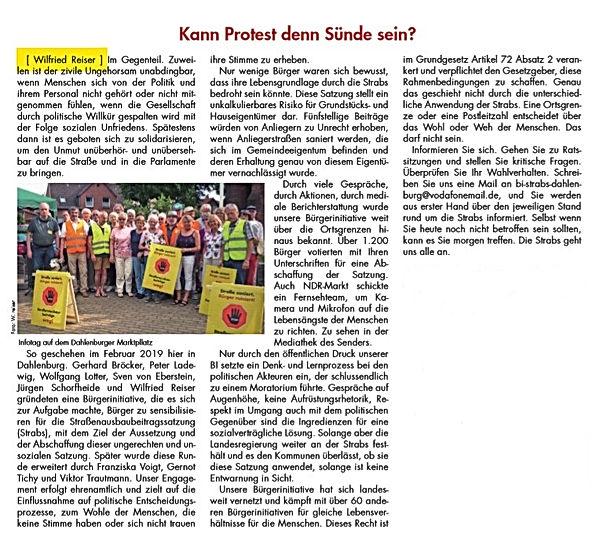 Elbe-Göhrde-Magazin_August_2019.jpg