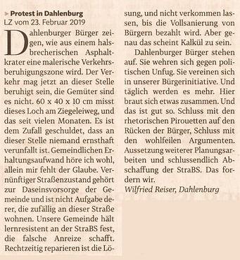 Dahlenburg_blüht_auf_edited.jpg