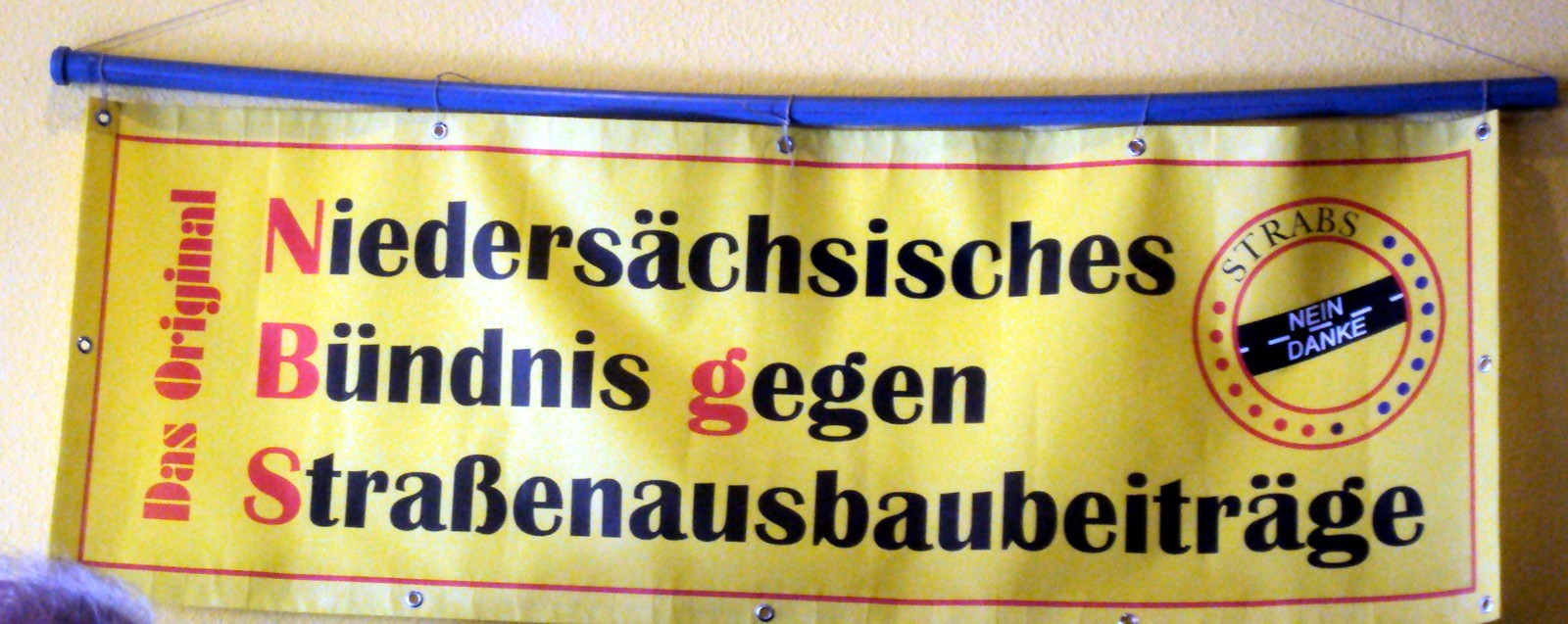 Laatzen Banner.JPG
