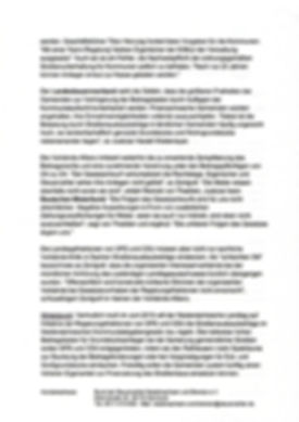 Verbände_Seite_2.jpg