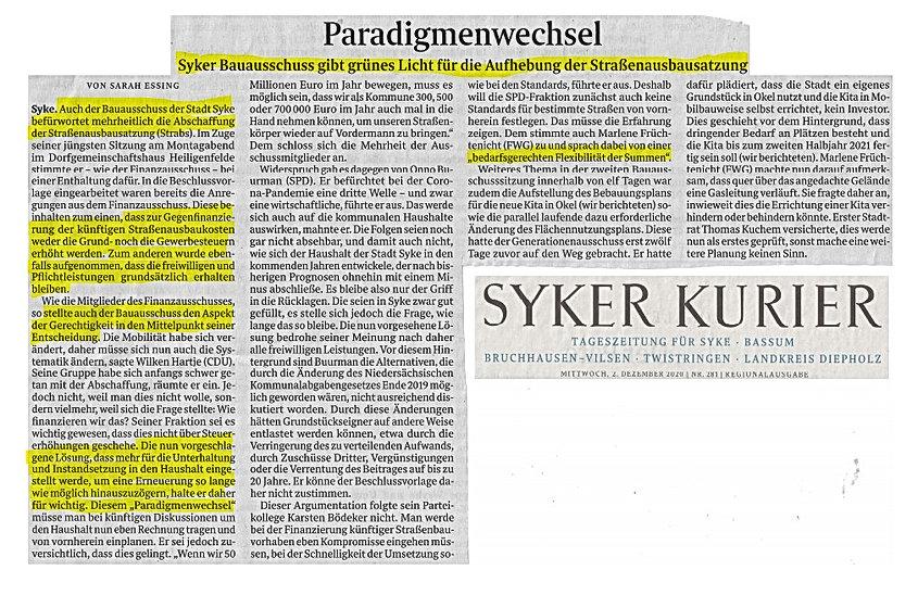 Syker Kurier Paradigmenwechsel.jpg