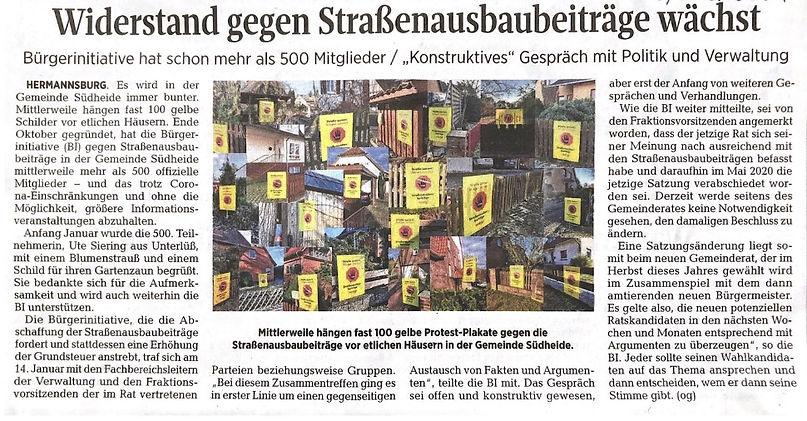 Celler Zeitung 28.1.2021.jpg