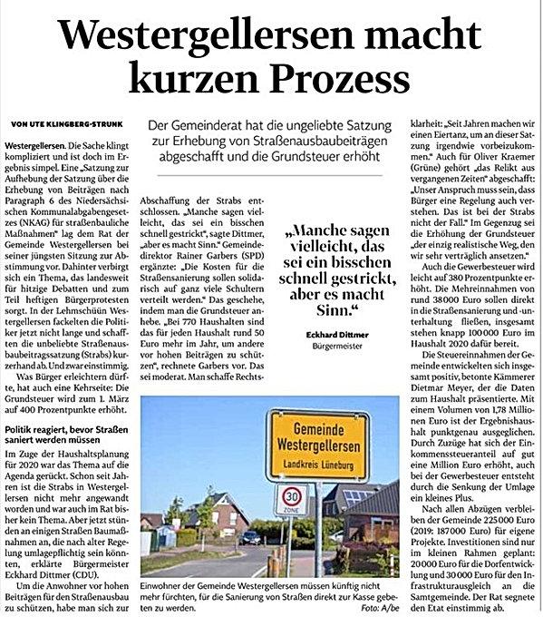 LZ Westergellersen 3.3.2020.jpg