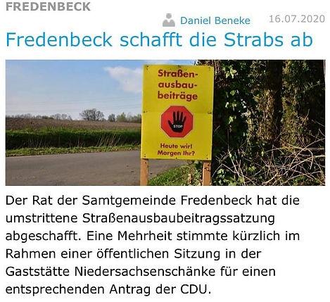 Fredenbeck.jpg
