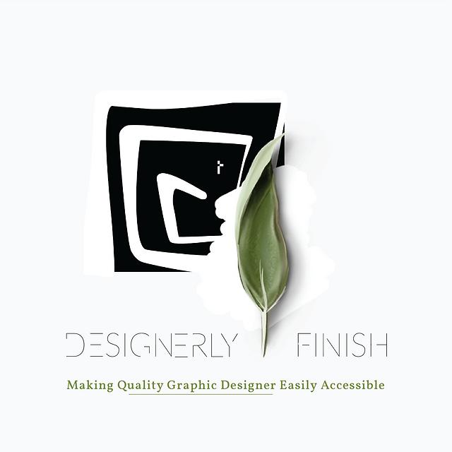 Designerly.Finish. copy.png