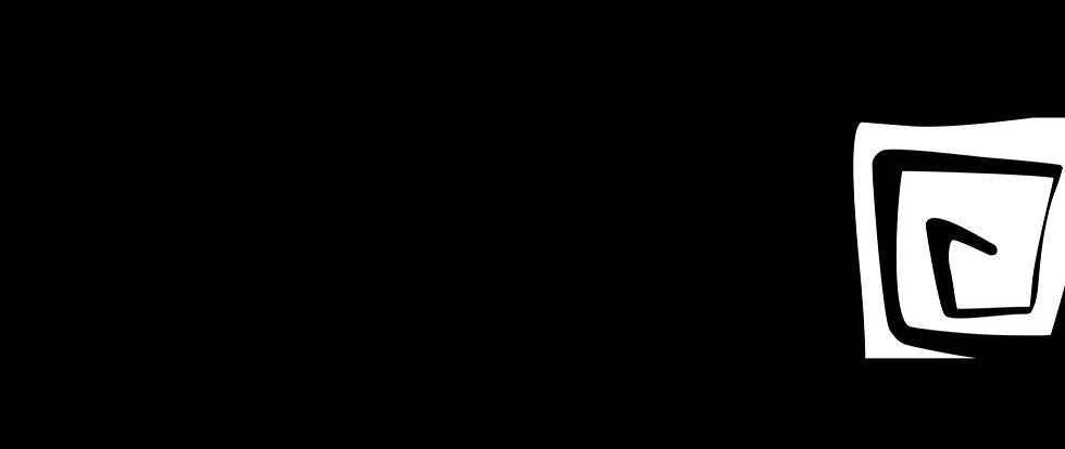 Logo_Bg_Image_2.jpg