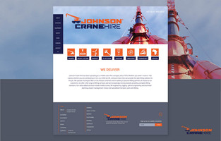 Website_115.jpg