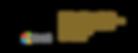MS Logo_12June 2020.png