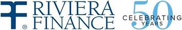 riviera-finance-50-ann-logo_edited.jpg