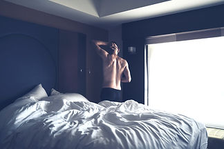Waking up in a hotel_edited.jpg