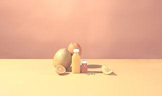 Citrus Fruits Juice_edited.jpg