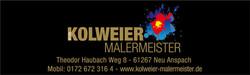 Kolweier Malermeister