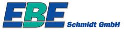 EBE Schmidt