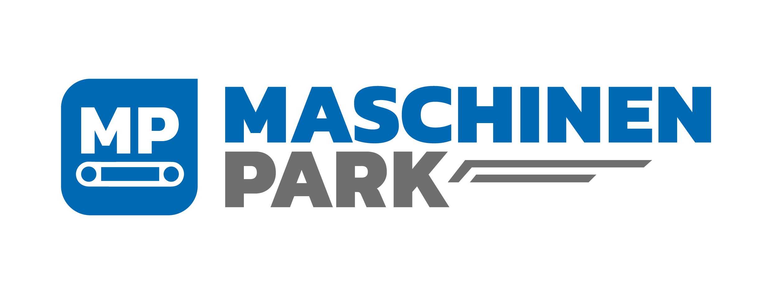 Maschinen_Park_Logo