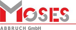 Moses Abbruch GmbH