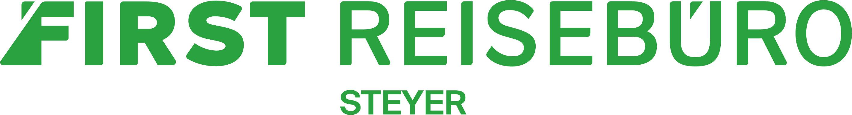 Reisebuero_Steyer