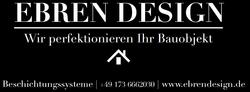 Ebren Design