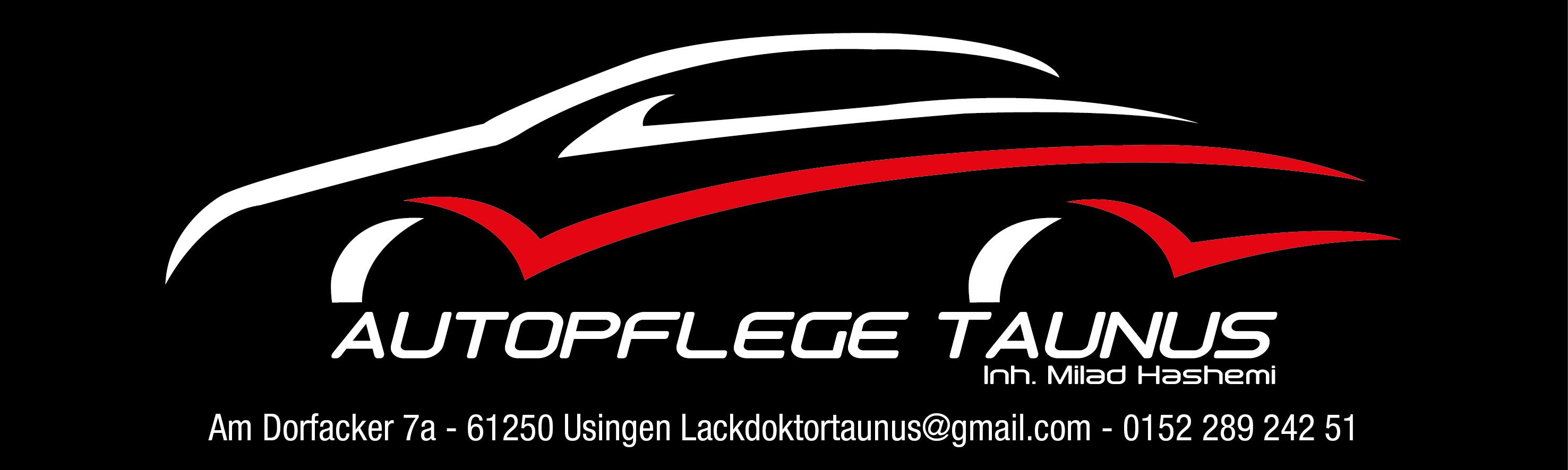 Autopflege_Taunus_50_15