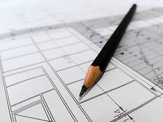 architect-architecture-artist-268362.jpg