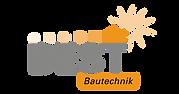 Best_Bautechnik.png