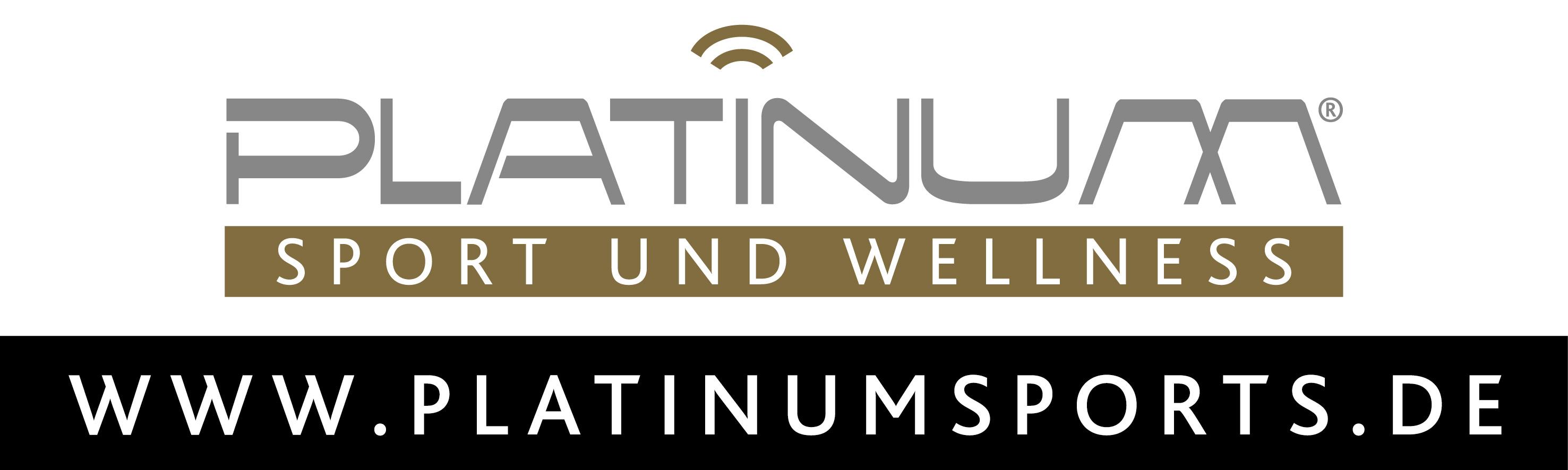 Platinum_50x15