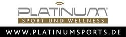 Platinum Sport und Wellness