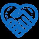 kisspng-symbol-computer-icons-organizati