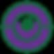 transparent_dsimple (1).png