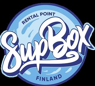 supbox1.png