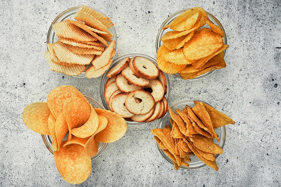 PotatoIMP6.jpg