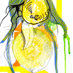 Chuck Carbia sketchbook lemons 1.jpeg