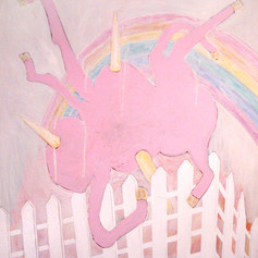 06 unicorn over the fence.jpg