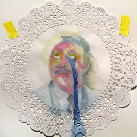 Gene Wilder watercolor.jpg
