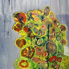 06 flower pile.jpg