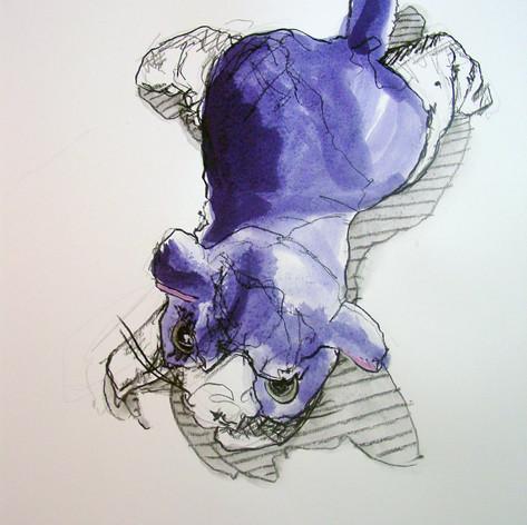 03 dog toy 2.jpg