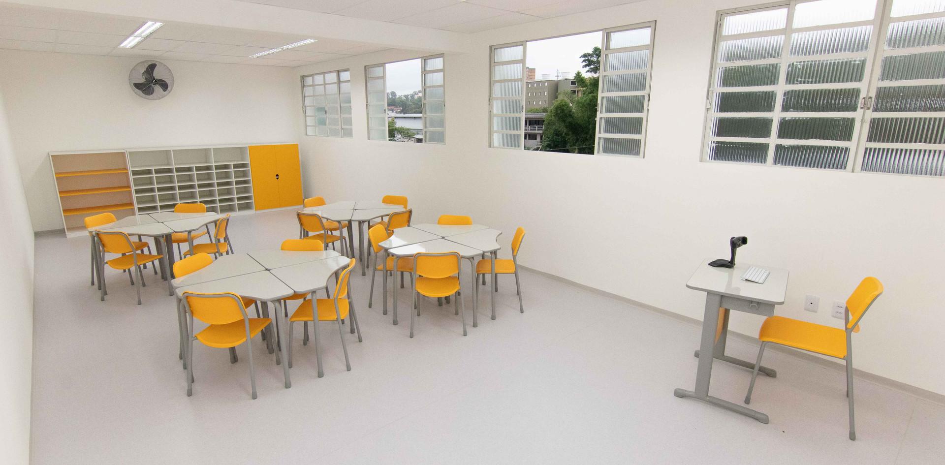 Colegio Lua infraestrutura-7.jpg