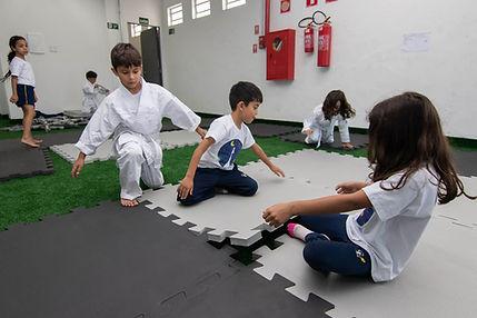 Colégio_Lua_Ensino_Funtamental_Butanta