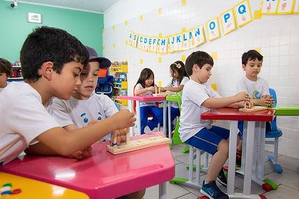 Site_Colégio_Lua__de_Algodão_butanta_esc