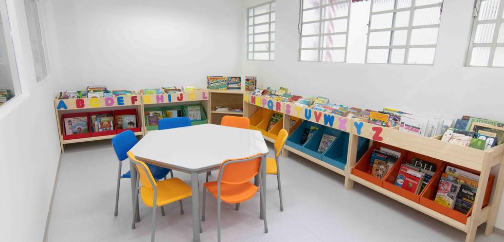 Colegio Lua infraestrutura-4.jpg