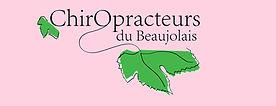 Chiropracteur Beaujolais
