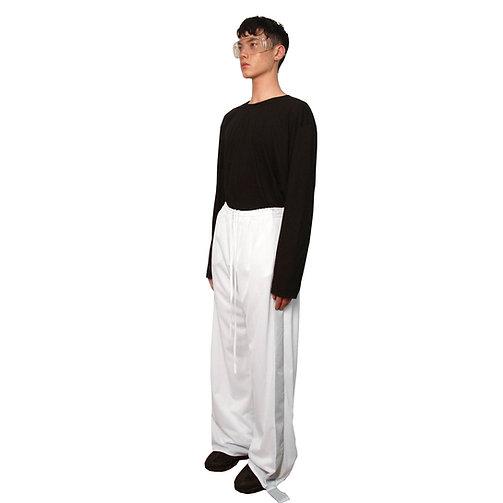 """white """"3M pants"""""""