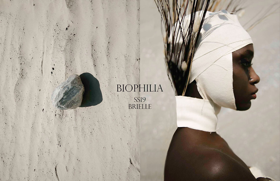 BIOPHILIA_1of6.jpg