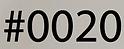 Screen Shot 2020-05-27 at 4.29.06 PM.png