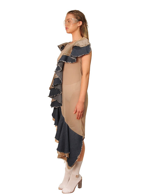 """Enchanting Dress"""